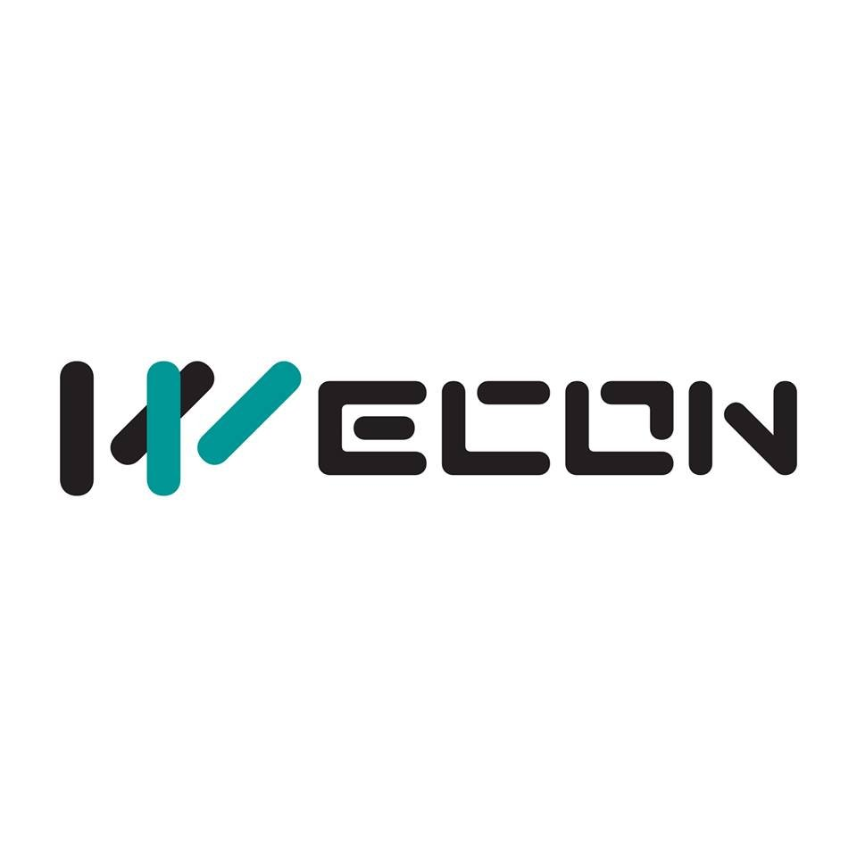 WECON TECHNOLOGY